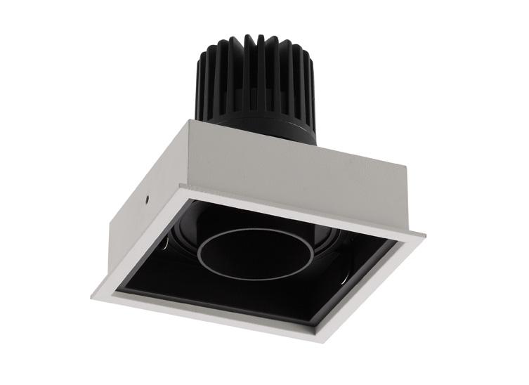 HLY-X10015-1  High-grade grille light