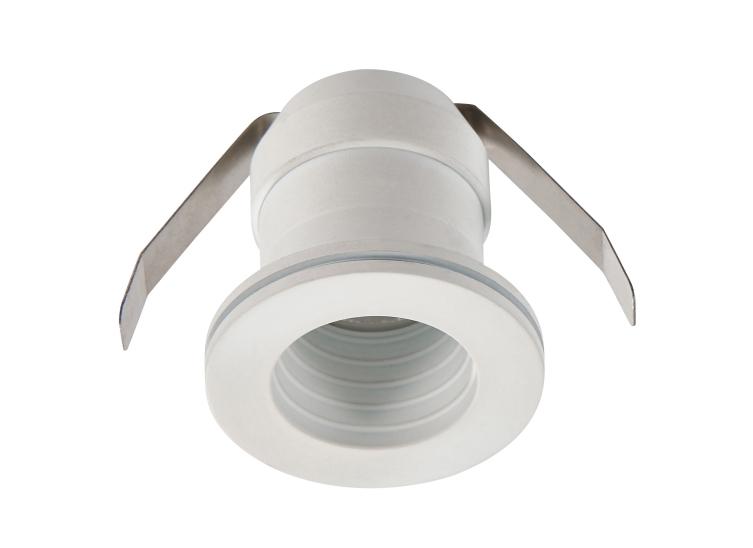 HLY-RX35 Spotlight