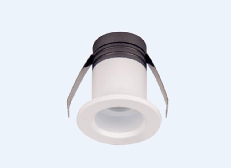 HLY-YD35-B Spotlight