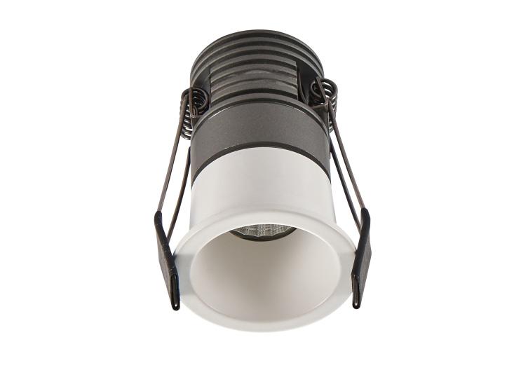 HLY-C3203S Ceiling spotlight