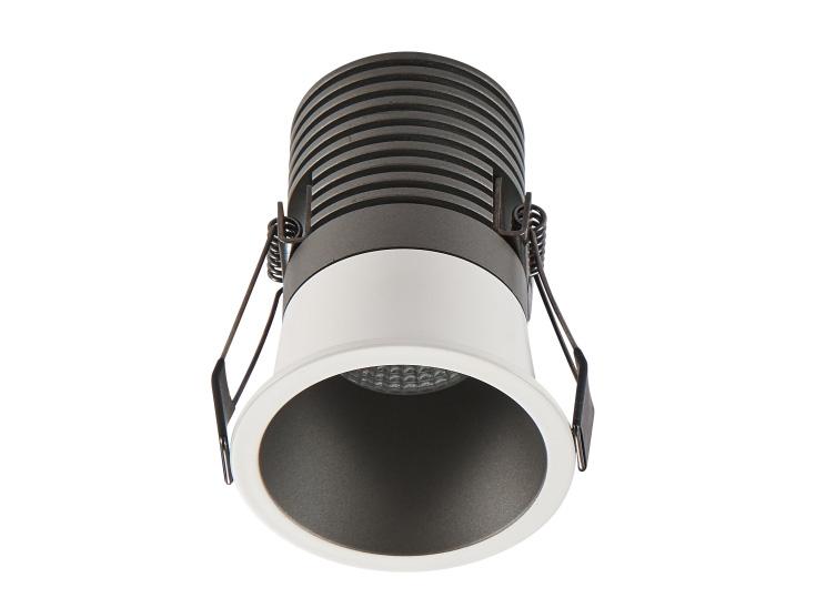 HLY-C5010M Ceiling spotlight
