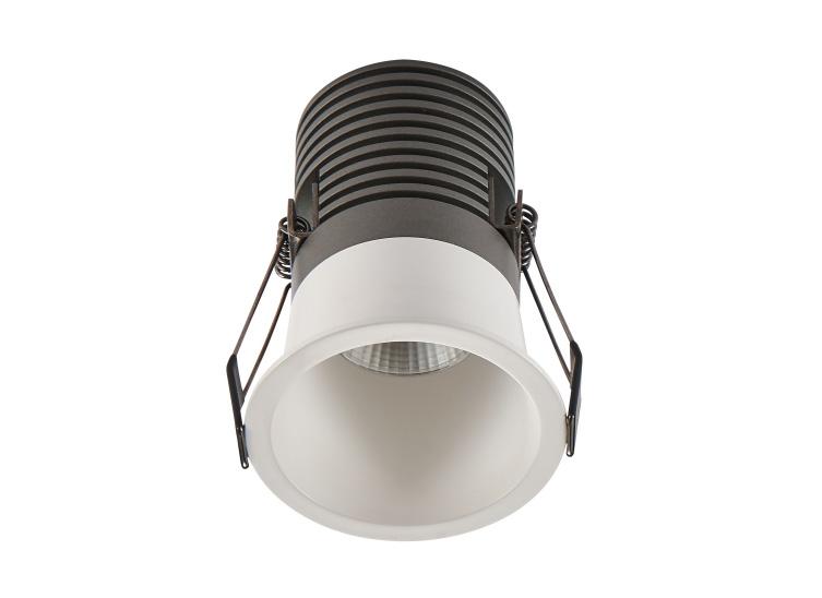 HLY-C6510L Ceiling spotlight