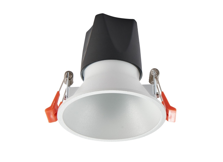HLY-F9515 Ceiling spotlight