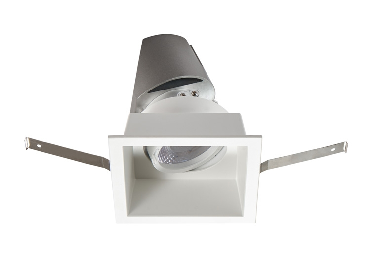 HLY-322B-1 Ceiling spotlight
