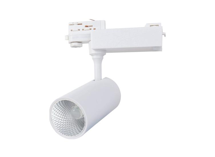 HLY-Z8035-B  Track spotlight