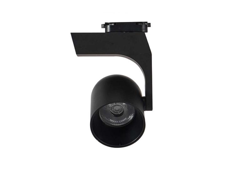 HLY-308A Track spotlight