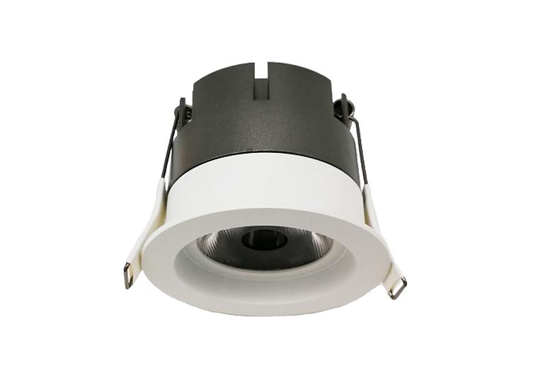 HLY-A5007  Polarized light