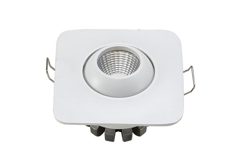 HLY-H4703F Small spotlight