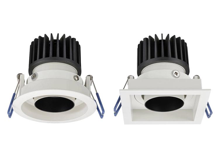 HLY-5085 High-grade wall light