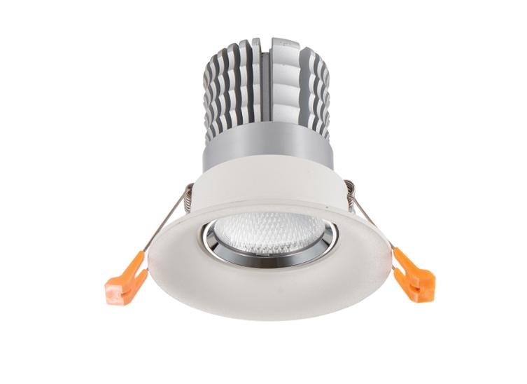 HLY-CLCOB Ceiling spotlight