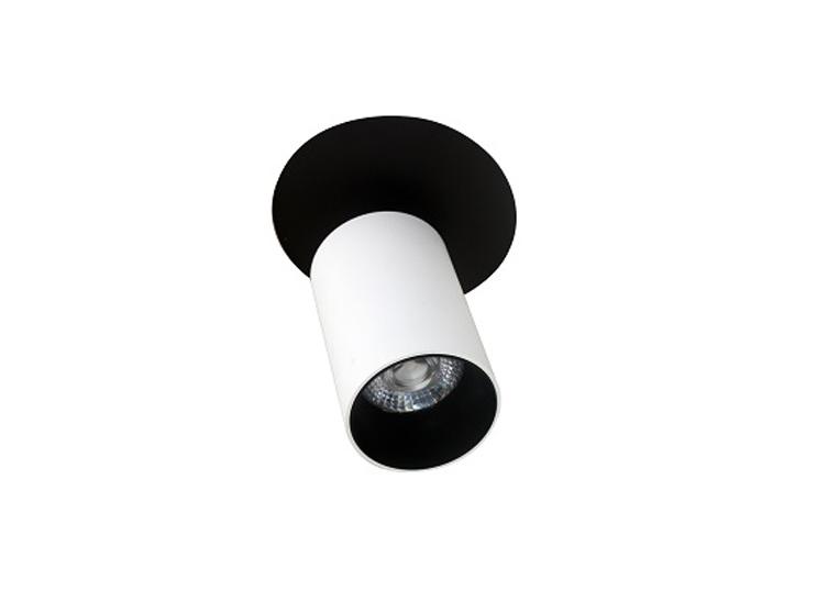 HLY-Q0306 Ceiling spotlight