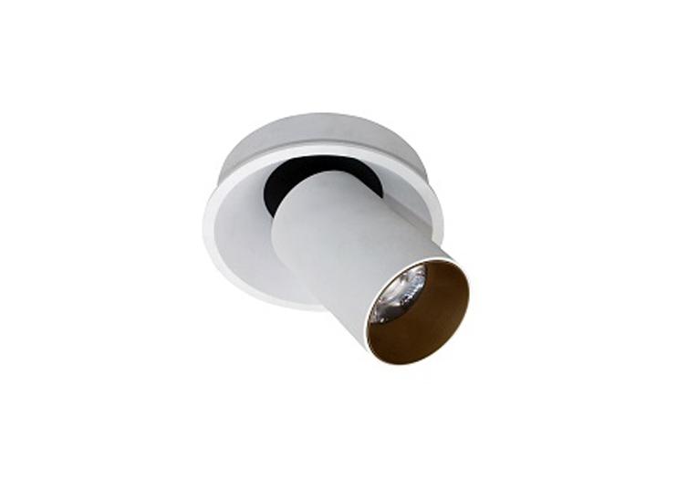 HLY-Q0206 Ceiling spotlight